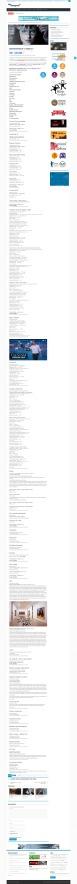 0802 - danubeogradu.rs - Bioskopski repertoari 9-15. februar 2017