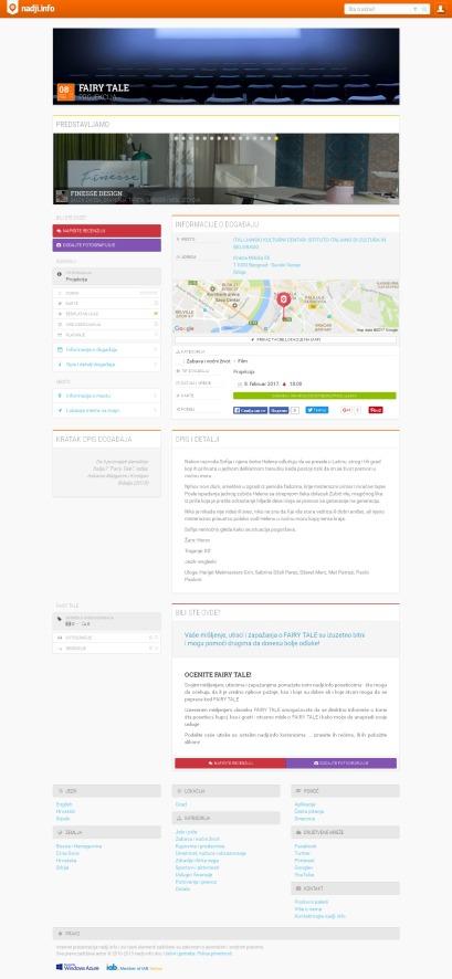 0802 - nadji.info - FAIRY TALE