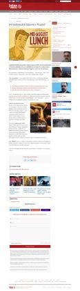 0902 - juznevesti.com - Pet italijanskih filmova u Kupini