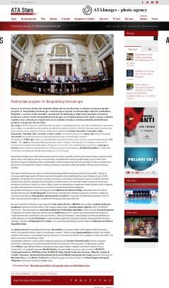 0903 - atastars.rs - Predstavljen program 14. Beogradskog festivala igre