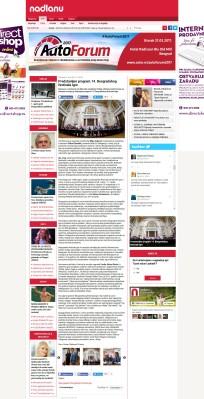 0903 - nadlanu.com - Predstavljen program 14. Beogradskog festivala igre