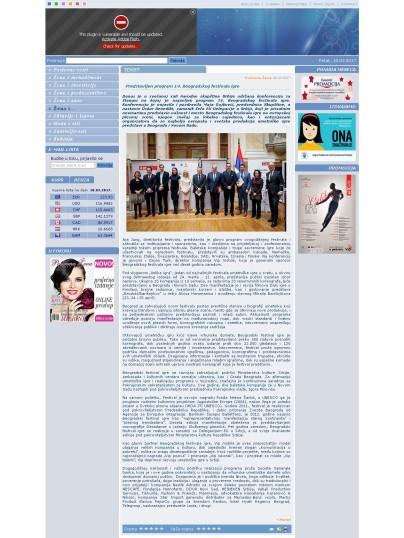 0903 - poslovnazena.com - Predstavljanje programa BFI