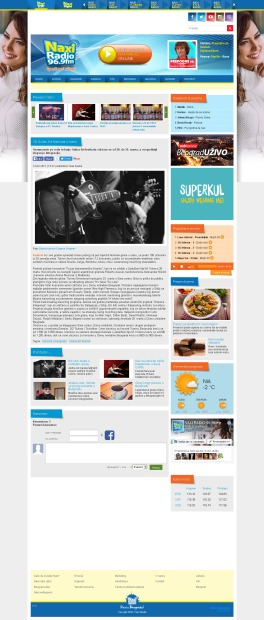 1302 - naxi.rs - 18. Guitar Art festival u martu