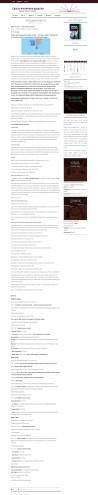 1603 - skd.rs - Svetski dan poezije 2017