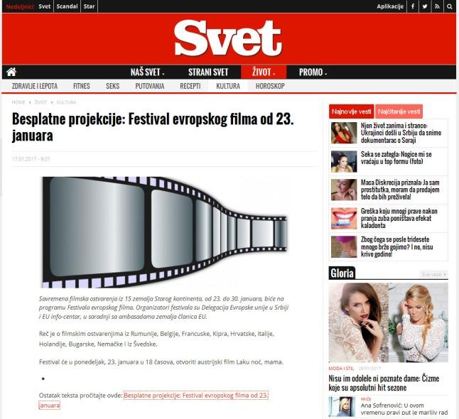 1701-svet-rs-besplatne-projekcije-festival-evropskog-filma-od-23-januara