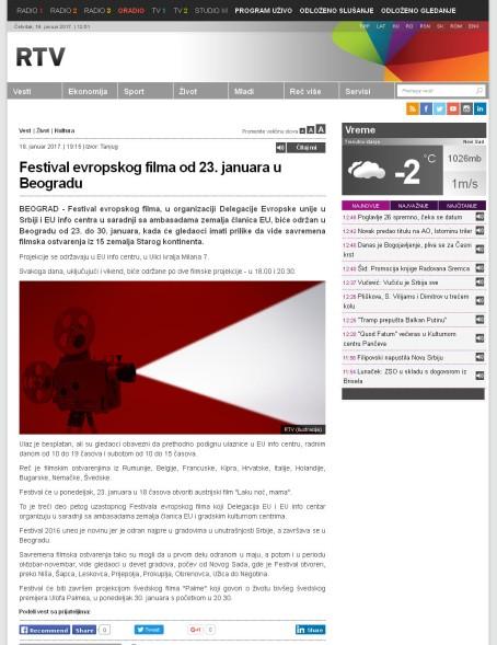 1801-rtv-rs-festival-evropskog-filma-od-23-januara-u-beogradu