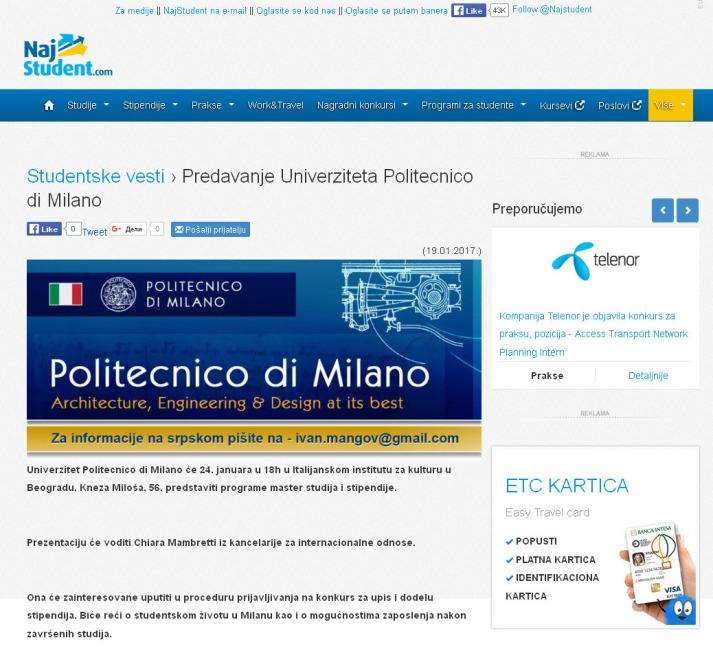1901-najstudent-com-predavanje-univerziteta-politecnico-di-milano