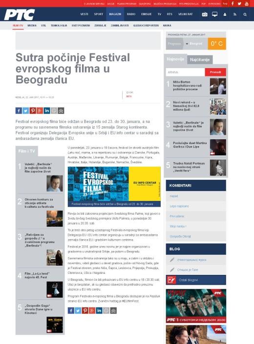 2201-rts-rs-sutra-pocinje-festival-evropskog-filma-u-beogradu