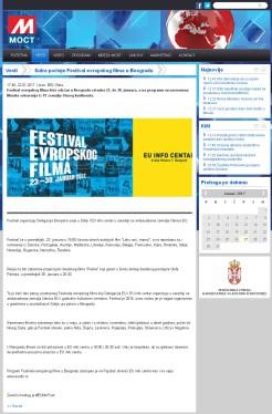 2201-tvmost-info-sutra-pocinje-festival-evropskog-filma-u-beogradu