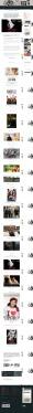 2201-zabaviste-wordpress-com-savremena-filmska-ostvarenja-starog-kontinenta