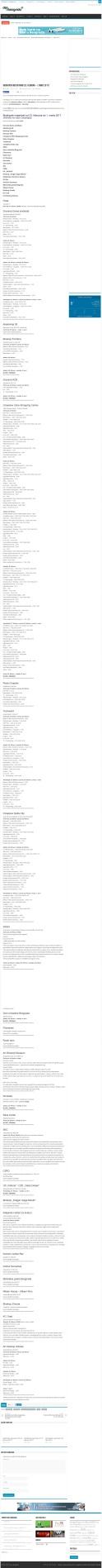 2202 - danubeogradu.rs - Bioskopski repertoar