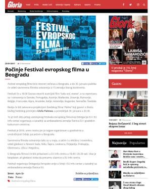 2301-gloria-rs-pocinje-festival-evropskog-filma-u-beogradu