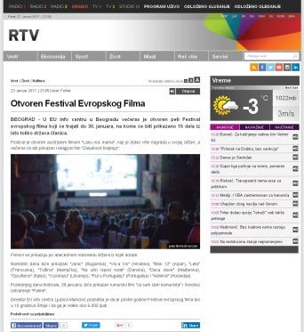 2301-rtv-rs-otvoren-festival-evropskog-filma