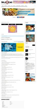 2301-skljocni-me-festival-evropskog-filma
