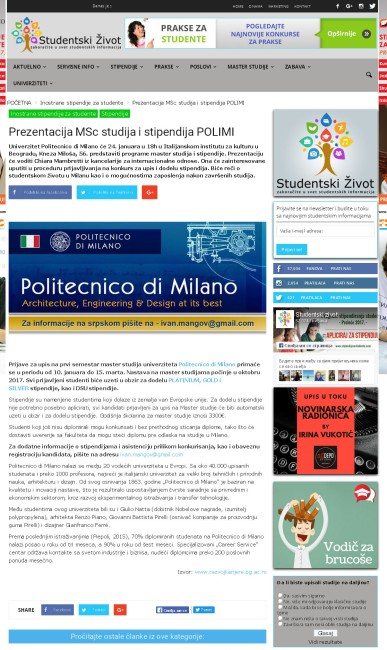 2301-studentskizivot-com-prezentacija-msc-studija-i-stipendija-polimi