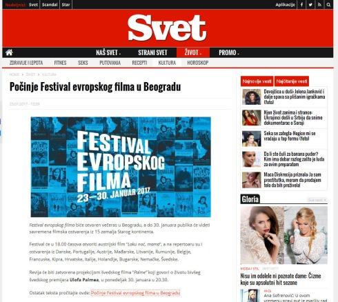 2301-svet-rs-pocinje-festival-evropskog-filma-u-beogradu