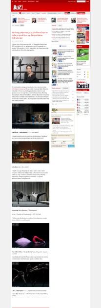 2403 - blic.rs - Aja Jung preporucuje- 5 predstava koje ne treba propustiti na 14. Beogradskom festivalu igre