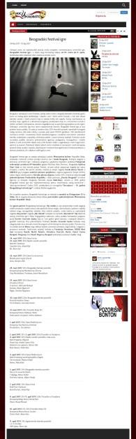 2403 - hocupozoriste.rs - Beogradski festival igre