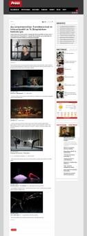2403 - pressonline.rs - Aja Jung preporucuje- 5 predstava koje ne treba propustiti na 14. Beogradskom festivalu igre