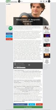 2412-citymagazine-rs-pikone-otvara-14-beogradski-festival-igre