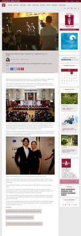 2704 - aska.rs - Beogradski festival igre- Najobimniji i najatraktivniji do sada
