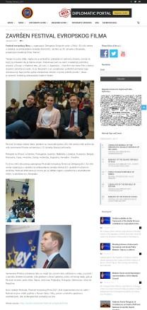 3101-diplomaticportal-bidd-org-rs-zavrsen-festival-evropskog-filma