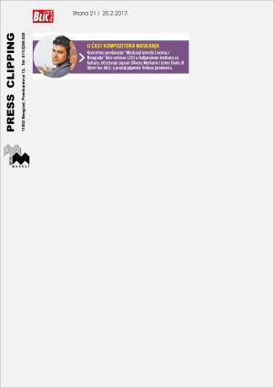 BLI 021-2002
