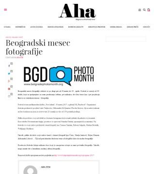0604 - ahamagazin.rs - Beogradski mesec fotografije