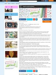 1504 - wherevent.com - Kulturno prolece all italiana