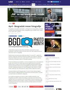 1603 - b92.net - April - Beogradski mesec fotografije
