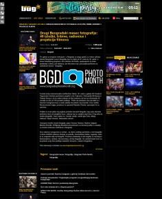 1603 - urbanbug.net - Drugi Beogradski mesec fotografije- 49 izlozbi, tribine, radionice i projekcije filmova
