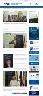 2604 - europa.rs - Sve ujedinjenija EU GÇô nasledje rimskih ugovora za danasnju Evropu