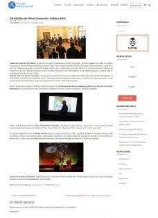 2904 - ambasador.rs - Od izlozbe, do filma i koncerta - Italija u Nisu