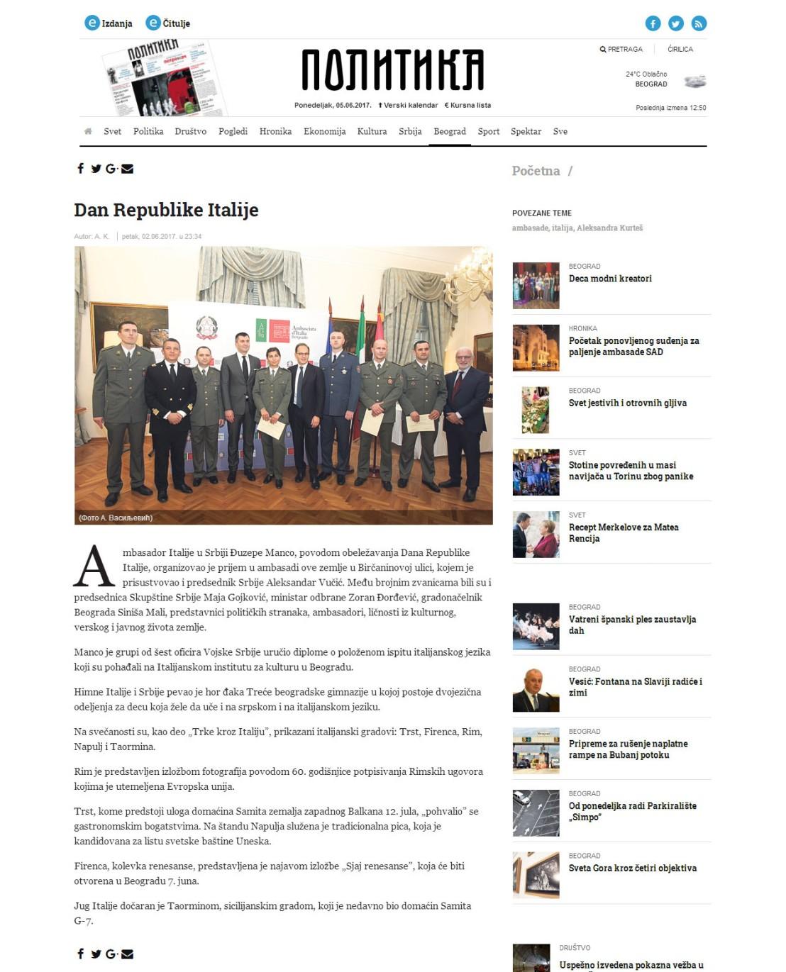0206 - politika.rs - Dan Republike Italije.jpg