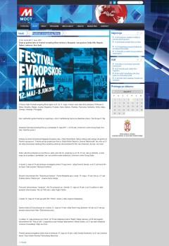 0405 - tvmost.info - Festival evropskog filma