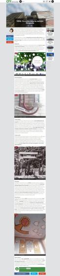 0505 - citymagazine.rs - BINA- Dvorista ideja ka razvoju Beograda