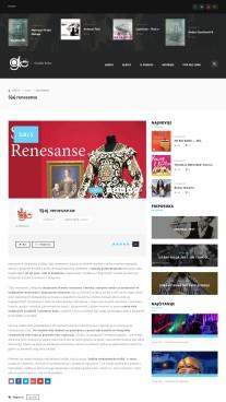 0706 - gle.co.rs - Sjaj renesanse