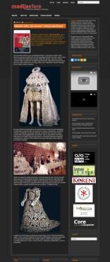 0706 - medijasfera.com - Italijanska izlozba Sjaj renesanse u Muzeju grada Beograd