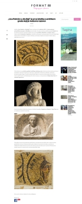 0807 - format88.com - Lica Palmire u Akvileji je prva izlozba o antickom gradu koji je nedavno razoren