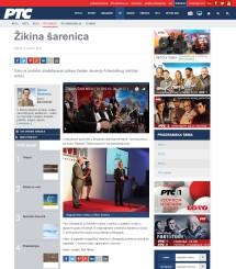 1006 - rts.rs - Zikina sarenica