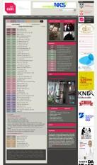 1006 - seecult.org - Kalendar dogadjaja 2