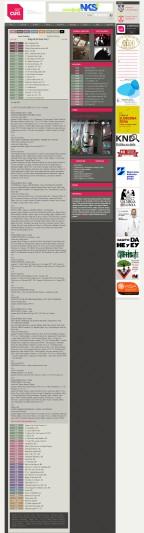 1006 - seecult.org - Kalendar dogadjaja