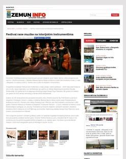 1006 - zemuninfo.rs - Festival rane muzike na istorijskim instrumentima