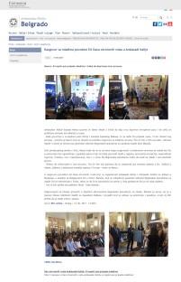 1406 - ambbelgrado.esteri.it - Razgovor sa mladima povodom EU Dana otvorenih vrata u Ambasadi Italije