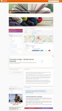 1706 - nadji.info - FEDERIKO MOCA U BEOGRADU