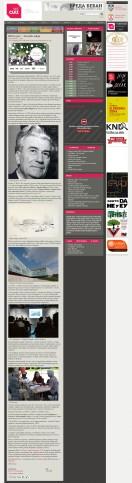 2004 - seecult.org - BINA 2017 GÇô Dvoriste ideja