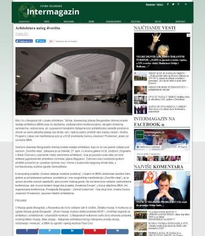 2304 - intermagazin.rs - Arhitektura naseg dvorista