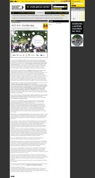 2504 - kcb.org.rs - XII B I N A - Dvorista ideja