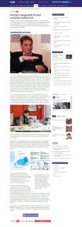 2606 - b92.net - Pocinje 6. Beogradski festival evropske knjizevnosti