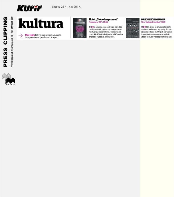 KUR 028-1406